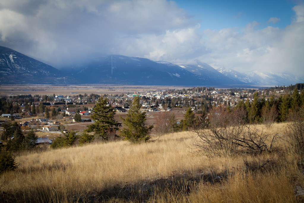 Creston Bc Private Home And Property Sales By Owner