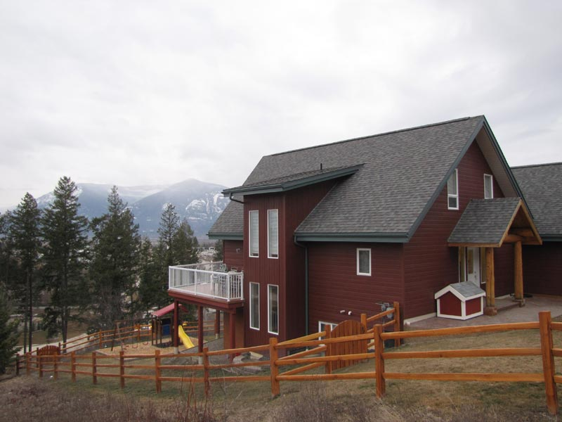 Creston Bc Private Home And Property Sales By Owner Creston Valley Bc Canada