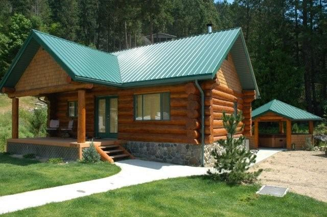 Private Home And Property Sales By Owner Kootenay Lake