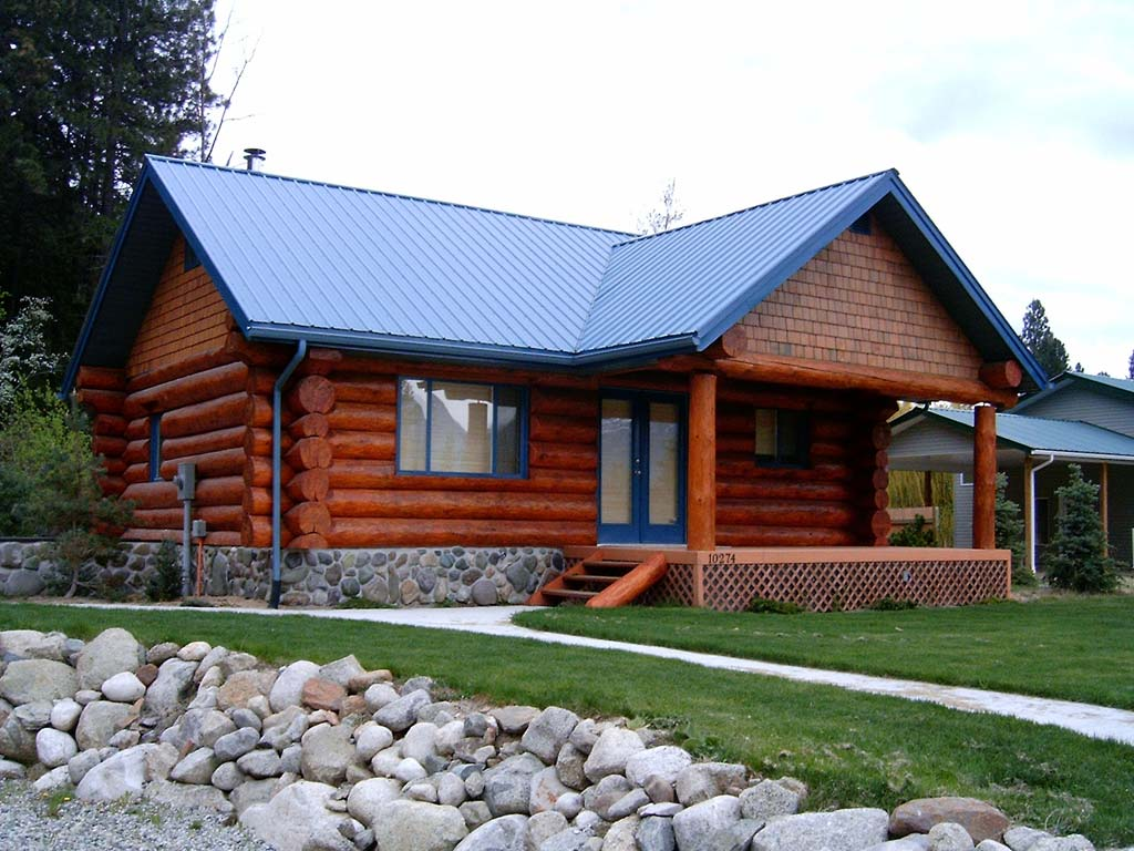 Best Copper Roof Copper And Patinas On Pinterest 400 x 300