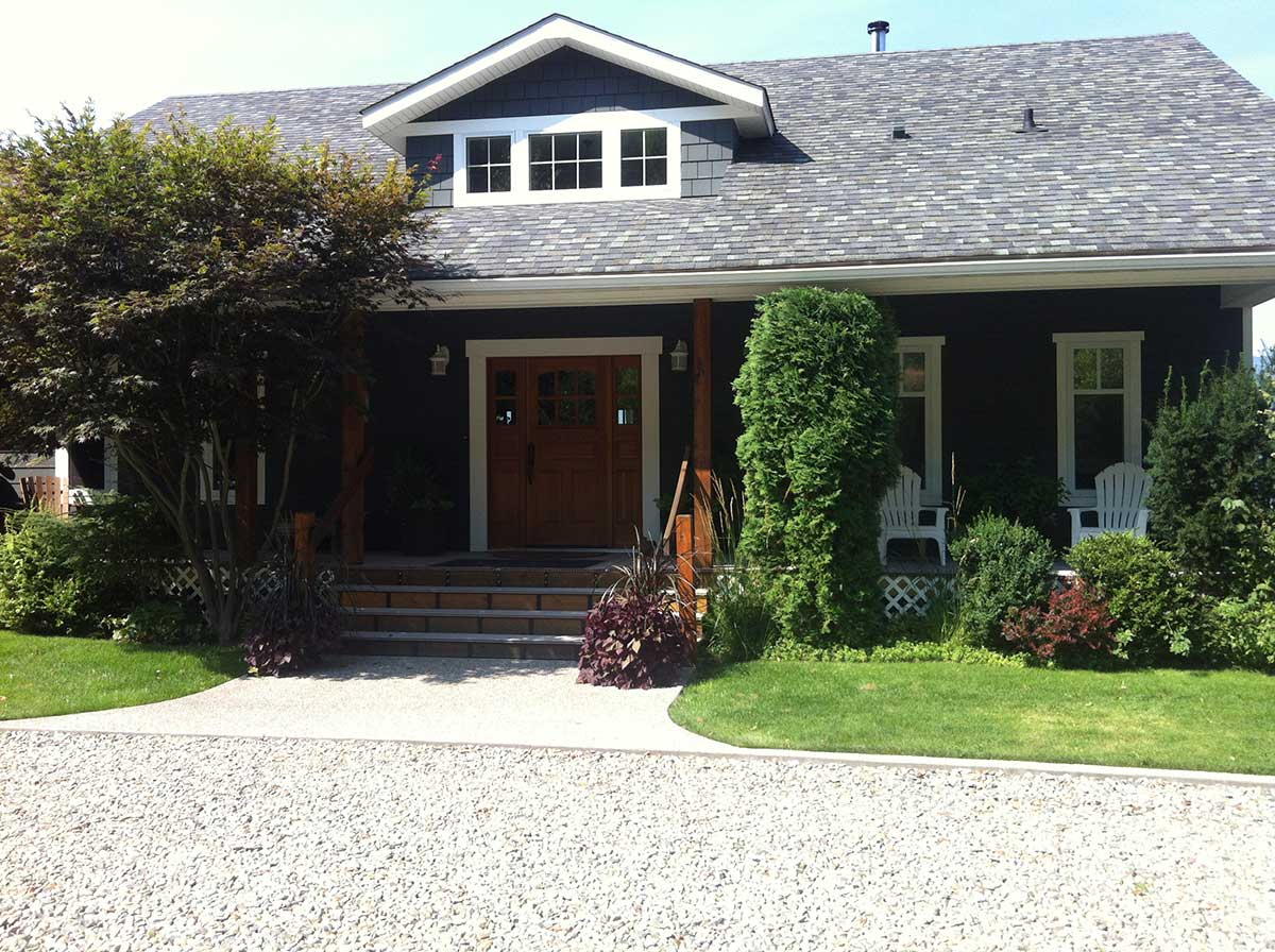 Awesome Creston Bc Real Estate For Sale Canada Private Homes For Home Interior And Landscaping Ologienasavecom