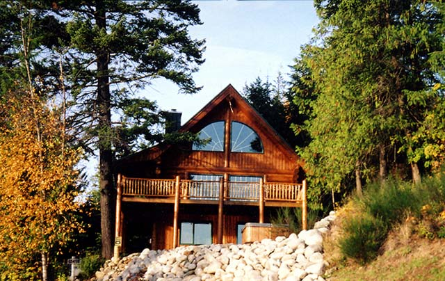 Kootenay Lake Private Home And Property Sales By Owner