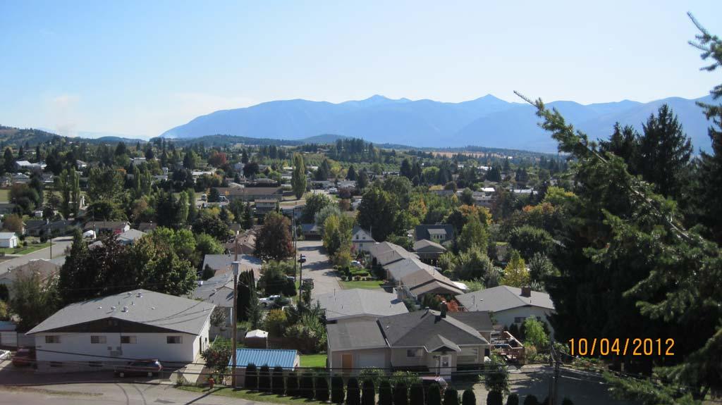 Creston (BC) Canada  City new picture : Creston BC Triplex for Sale Creston Valley BC Canada